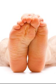 When to See a Podiatrist About Nail Fungus in Sugar Land