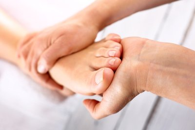 Flatfoot Surgery by Advanced Foot & Ankle Specialists