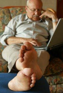 Foot Arthritis Treatmentin Sugar Land