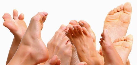 Podiatry in Sugar Land