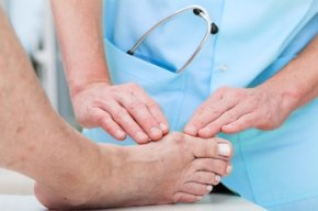 Bunion Treatment in Sugar Land & Houston