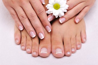 Ingrown Toenails in Sugar Land