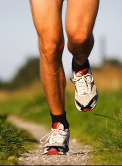 Tailor Your Shoes To Your Activity in Sugar Land